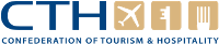 CTH-logo-small